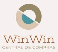 WineWin